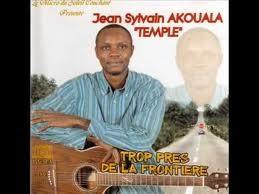 musique de jean sylvain akouala